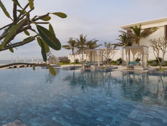 Ra mắt lại Tiểu ban du lịch, nhà hàng, khách sạn của doanh nghiệp Mỹ tại Việt Nam - Ảnh 1.