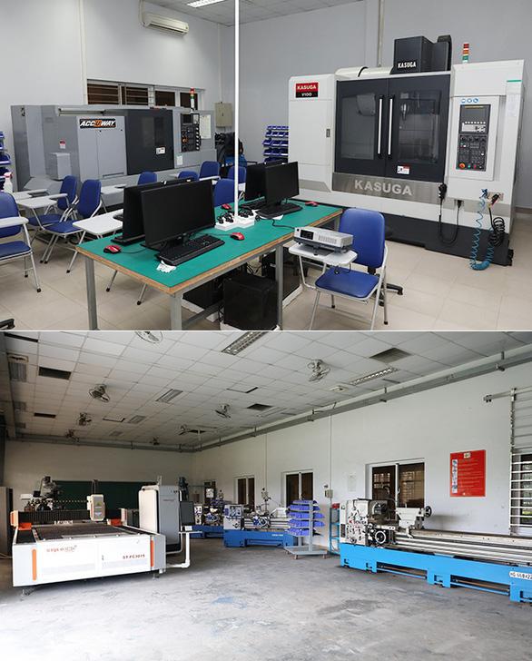 Công nghệ thông tin và điện - điện tử: ngành hot cho tương lai - Ảnh 5.