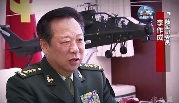 Tướng Trung Quốc dọa đánh, Đài Loan mua thêm tên lửa Mỹ thủ thế - Ảnh 1.