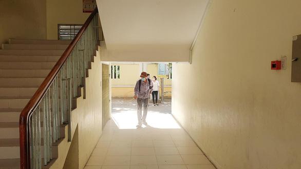 Lịch đi học trở lại chi tiết của học sinh 63 tỉnh, thành - Ảnh 8.
