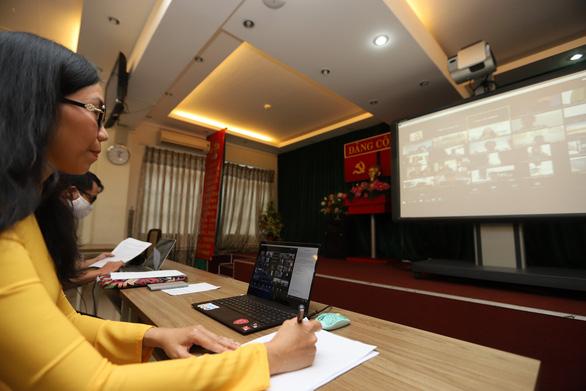 Lịch đi học trở lại chi tiết của học sinh 63 tỉnh, thành - Ảnh 5.
