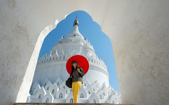 Có nên mở hành lang du lịch ASEAN? - Ảnh 1.