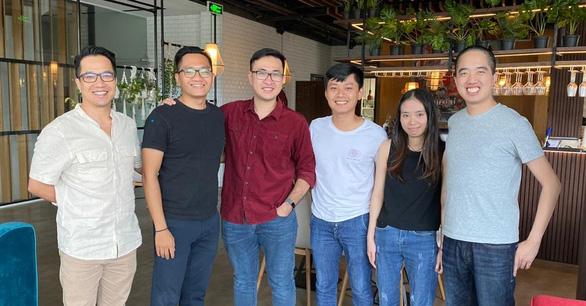 Nền tảng âm thanh trực tuyến Việt tăng gấp đôi người dùng trong dịch COVID-19 - Ảnh 1.