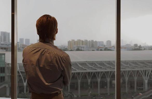 Sơn Tùng M-TP tung trailer buổi tối: lộ ra việc phải thở oxy trong đêm diễn - Ảnh 7.