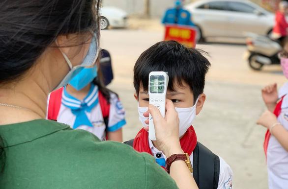 Việt Nam 25 ngày không có ca mới trong cộng đồng, chỉ còn 33 ca nhiễm
