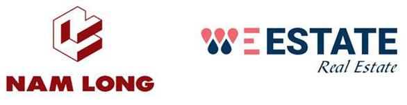 WeEstate hợp tác phân phối cho các dự án của Nam Long - Ảnh 1.
