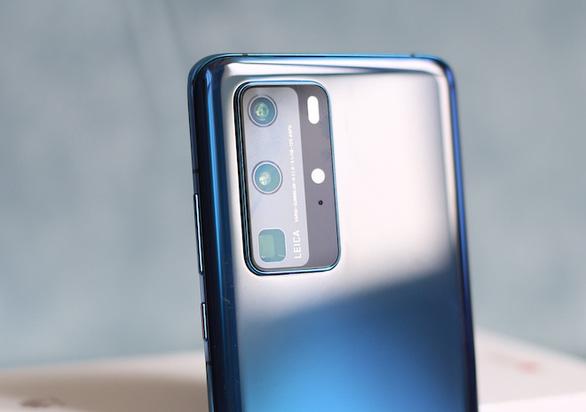 Nhân bản ứng dụng trên smartphone cũ sang Huawei P40 Pro nhanh, gọn, lẹ - Ảnh 6.