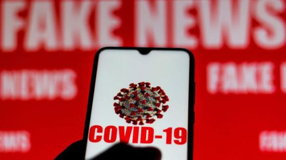 Phát hiện kháng thể ngăn lây nhiễm COVID-19 - Ảnh 1.