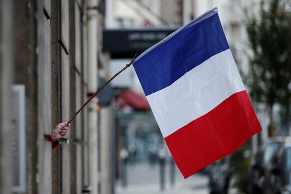 Số tử vong vì COVID-19 ở Pháp có thể nhiều hơn vì chưa tính chết tại nhà - Ảnh 1.