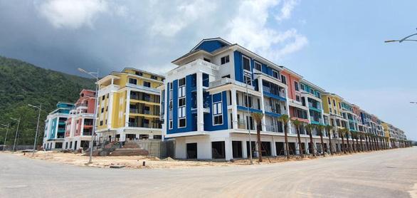 Đầu tư bất động sản nghỉ dưỡng ở đâu sau dịch COVID-19? - Ảnh 3.