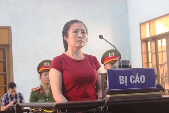Tuyên án vụ án liên quan đến trách nhiệm trưởng Ban tổ chức Tỉnh ủy Gia Lai - Ảnh 1.
