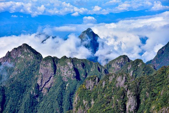 12 trải nghiệm hấp dẫn nhất Việt Nam trong mắt blogger nước ngoài - Ảnh 10.