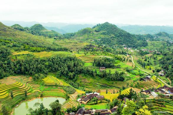 12 trải nghiệm hấp dẫn nhất Việt Nam trong mắt blogger nước ngoài - Ảnh 8.