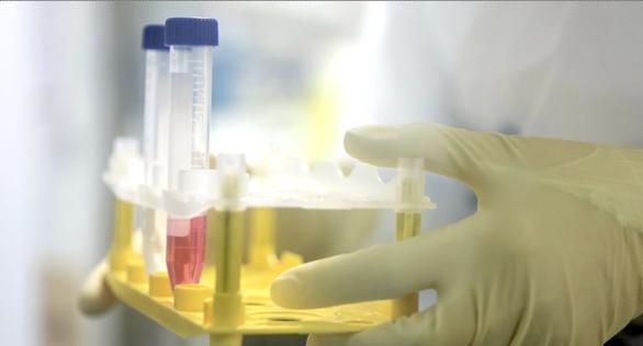 WHO cảnh báo việc chủ động lây nhiễm virus corona để tăng tốc nghiên cứu vắcxin - Ảnh 1.
