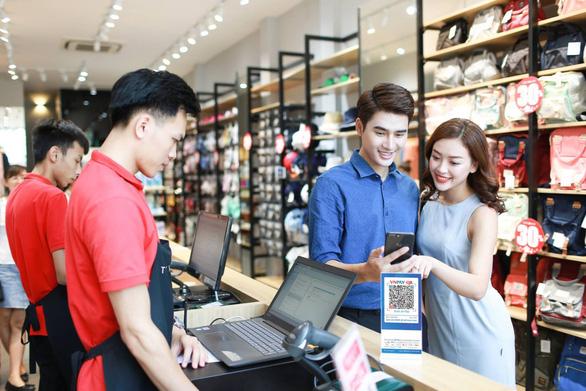 Fintech miễn phí dịch vụ, hỗ trợ doanh nghiệp nhỏ hồi phục - Ảnh 2.