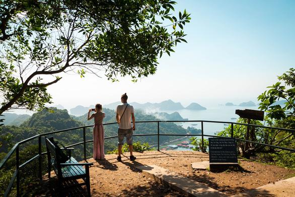 12 trải nghiệm hấp dẫn nhất Việt Nam trong mắt blogger nước ngoài - Ảnh 13.