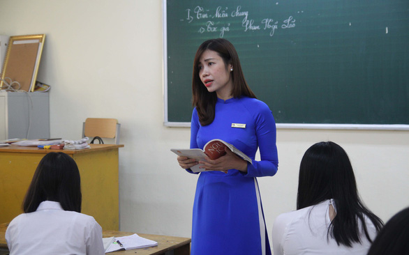co luu ha -anh chu ha linh 4(read-only)