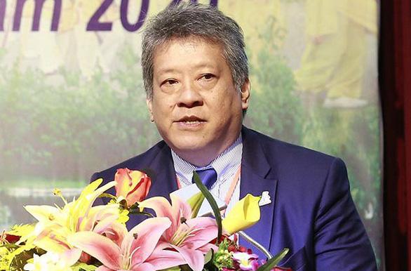 Tận dụng EVFTA, phải thuần Việt - Ảnh 2.