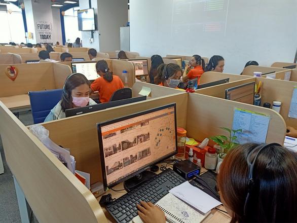 Startup bất động sản Việt Nam nhận đầu tư 25 triệu USD - Ảnh 1.