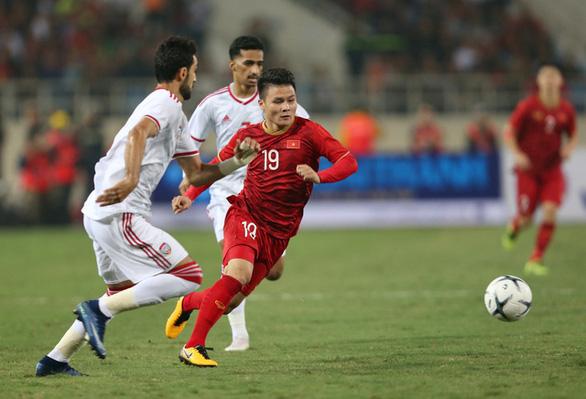 AFF Cup 2020 sẽ được tổ chức như kế hoạch - Ảnh 1.