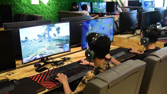 Phải chặn game online tấn công trẻ em - Ảnh 5.