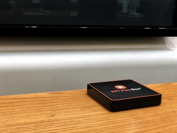 FPT Play Box+ 2020 giới thiệu một loạt tiện ích mới - Ảnh 4.