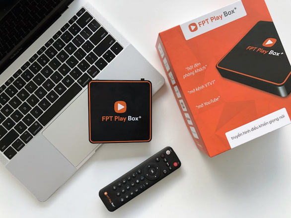 FPT Play Box+ 2020 giới thiệu một loạt tiện ích mới - Ảnh 5.