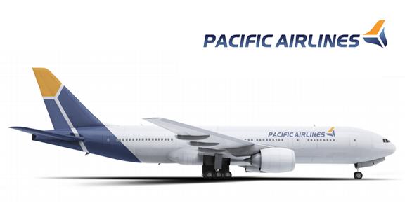 Vì sao Jetstar Pacific trở về tên khai sinh và Vietnam Airlines nắm giữ 98% cổ phần? - Ảnh 1.