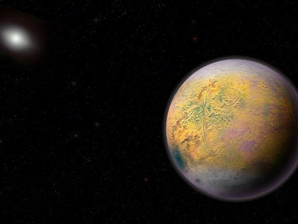 Nghiên cứu mới: Có ít nhất 36 nền văn minh thông minh trong dải ngân hà - Ảnh 2.