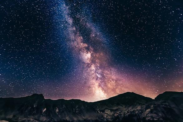 Nghiên cứu mới: Có ít nhất 36 nền văn minh thông minh trong dải ngân hà - Ảnh 1.