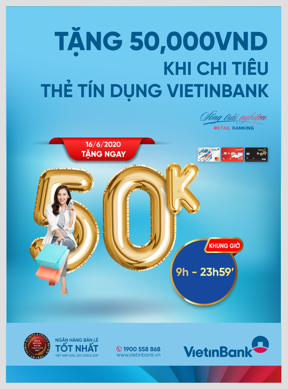 50 sua_poster vdkh thang 5_150620 1(read-only)