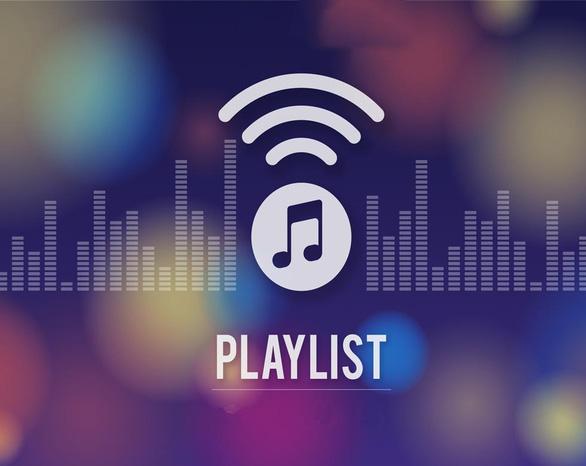 Playlist quan trọng như thế nào với người nghe nhạc? - Ảnh 1.