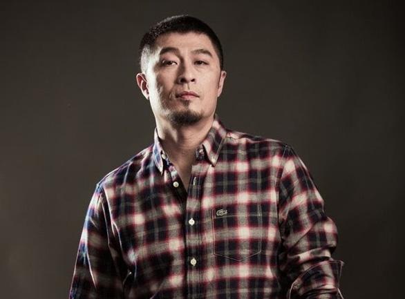 Charlie Nguyễn: Nếu tôi không đủ tích cực, có lẽ nhiều bộ phim đã không ra mắt - Ảnh 1.