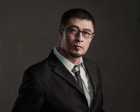 Charlie Nguyễn: Nếu tôi không đủ tích cực, có lẽ nhiều bộ phim đã không ra mắt - Ảnh 2.