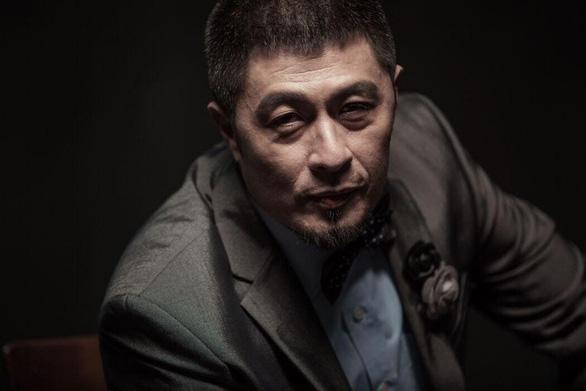 Charlie Nguyễn: Nếu tôi không đủ tích cực, có lẽ nhiều bộ phim đã không ra mắt - Ảnh 3.