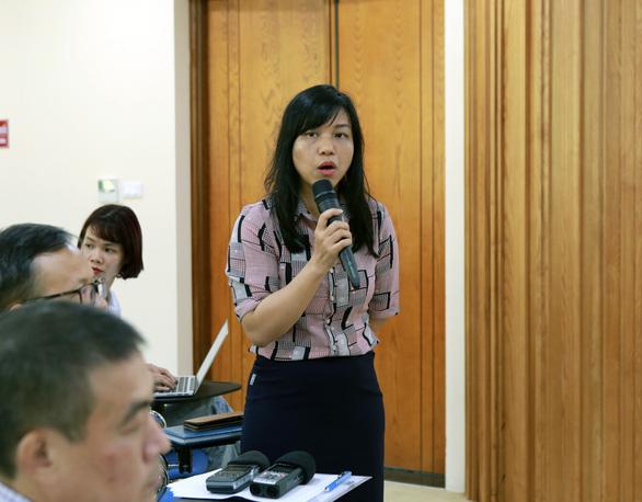 Công đoàn Việt Nam dành 500 tỉ hỗ trợ người lao động khó khăn vì COVID-19 - Ảnh 1.