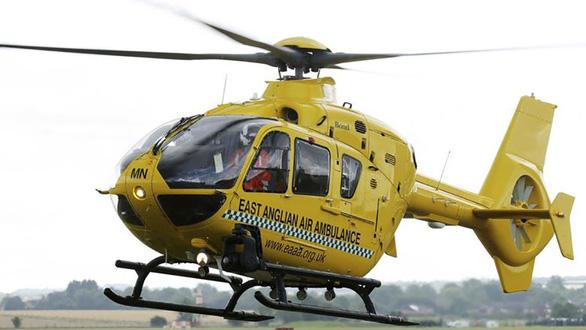 máy bay trực thăng cứu hộ ở anh 2(read-only)