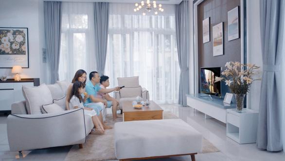 Lắp truyền hình MyTV, đón hè cực đỉnh với kho quà tặng hơn 2 tỉ đồng - Ảnh 2.