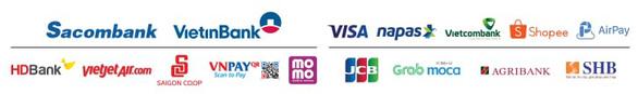 Agribank phát hành thẻ chip nội địa - Ảnh 2.