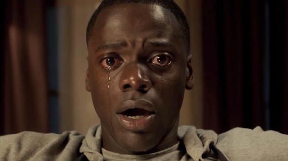 Những thước phim cất lên tiếng nói của người da màu gây chấn động - Ảnh 3.