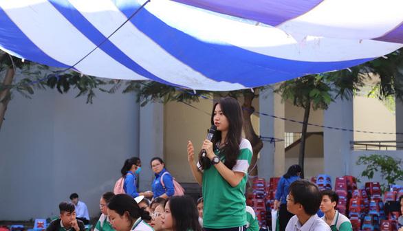Học phí ngành y các trường ĐH tại Đà Nẵng có tăng không? - Ảnh 2.