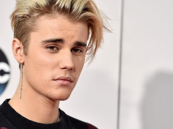Justin Bieber phủ nhận cáo buộc cưỡng hiếp - Ảnh 1.