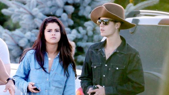Justin Bieber phủ nhận cáo buộc cưỡng hiếp - Ảnh 2.