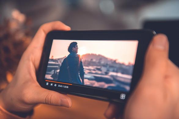 4 vấn đề ai cũng gặp phải khi dùng smartphone và cách xử lý không ngờ - Ảnh 1.