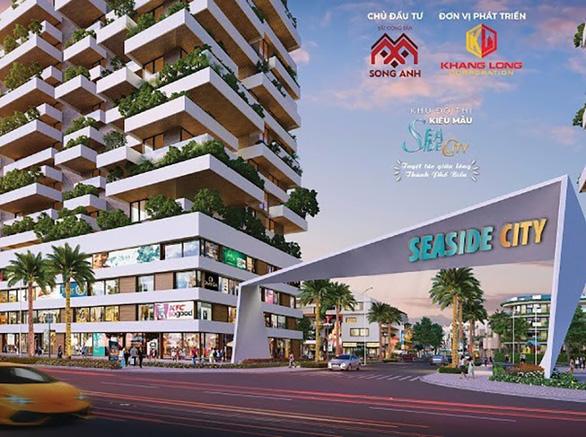 Tiềm năng phát triển thị trường bất động sản Rạch Giá - Ảnh 2.