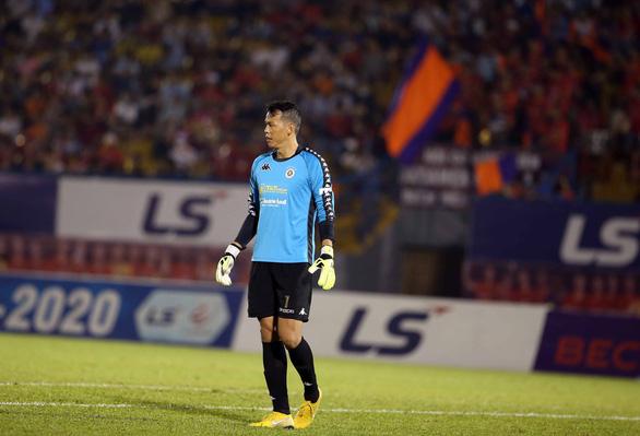 HLV Hà Nội: Nếu ghi được bàn thắng thì trọn vẹn hơn với Quang Hải - Ảnh 3.