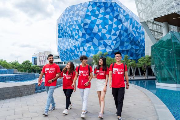 Ecopark thành phố xanh lớn nhất Việt Nam - Ảnh 8.
