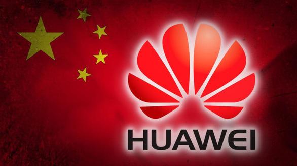 Thứ trưởng ngoại giao Mỹ: Trung Quốc đang vỡ mộng thống trị 5G toàn cầu - Ảnh 2.