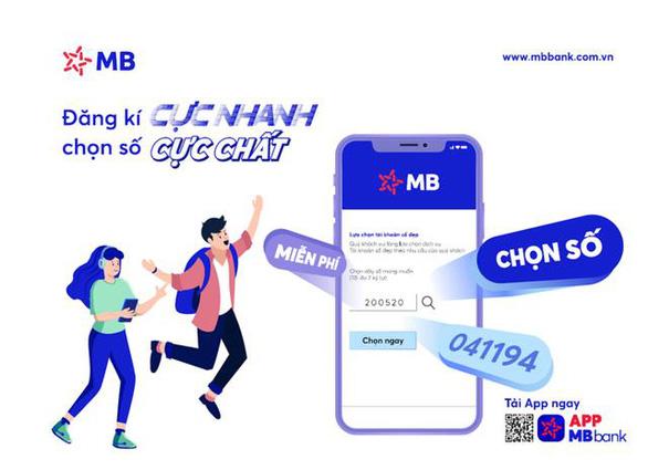 App của Việt Nam lọt top 1 App Store về lượt tải tại Việt Nam - Ảnh 2.