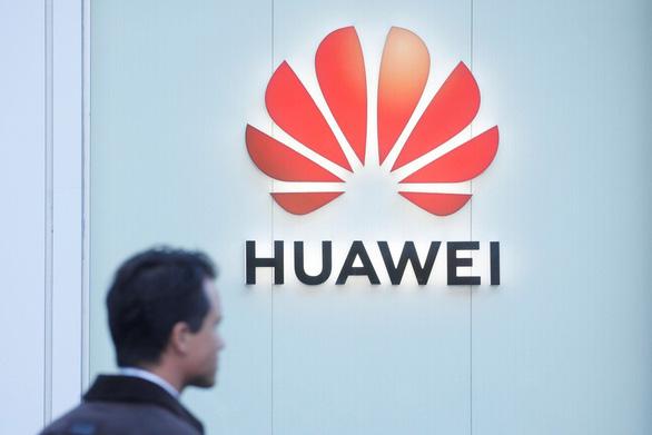 Huawei làm cách nào để có chip điện tử khi bị Mỹ gây sức ép? - Ảnh 1.